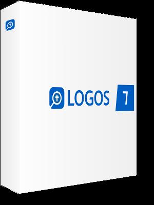 Motor gratuito Logos 7