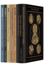 The Ignatius Catholic Study Bible Collection (6 vols.)