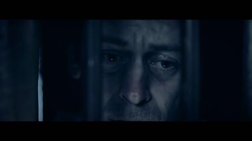 Tortured for Christ - Trailer