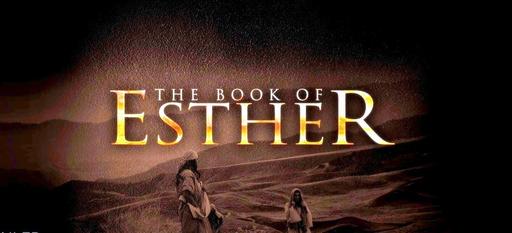 Esther 7-10
