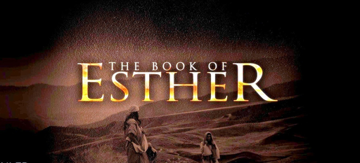 Esther 7-10