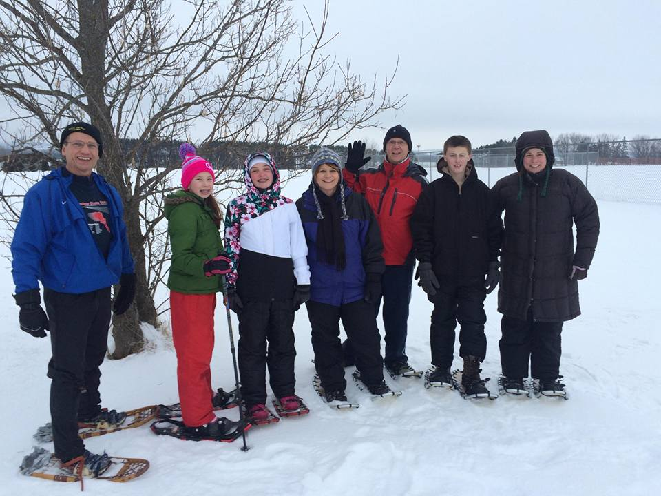 2016 Snowshoe 1