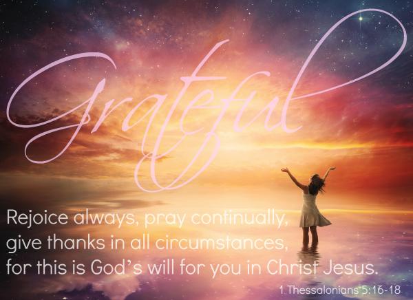 Grateful-2015
