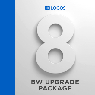BW Upgrade Package