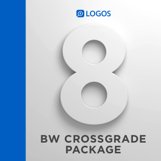 BW Crossgrade (Korean)