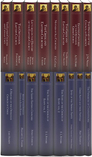 Select Works on Orthodox History (16 vols.)