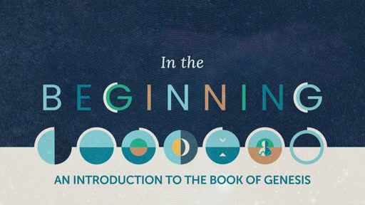 An Introduction to the Book of Genesis