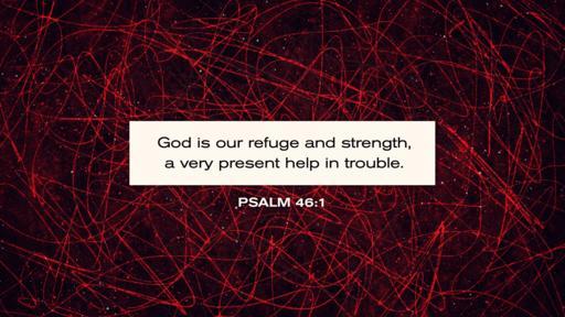 I Can Do All Things - Faithlife Sermons