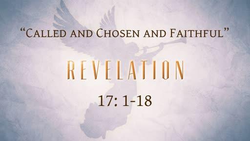 Revelation 17:1–18