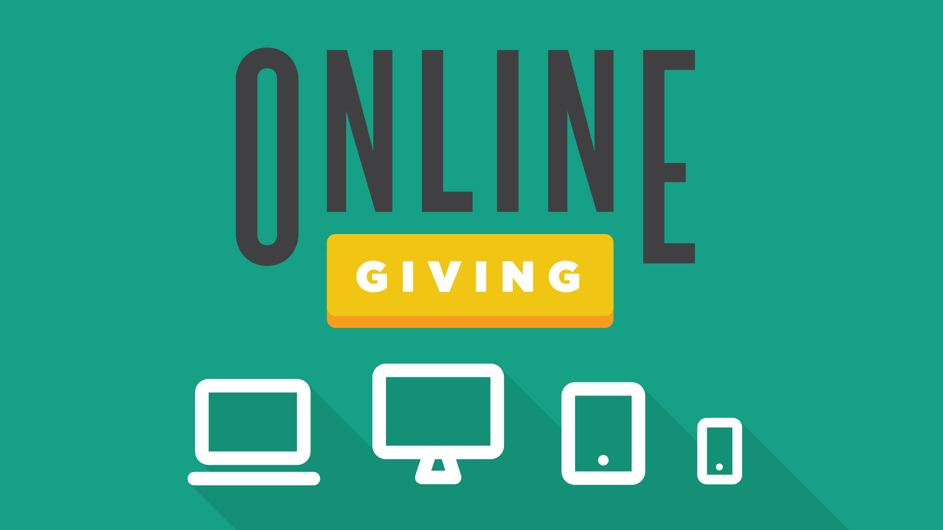 Online Giving Title-1-Wide 16X9
