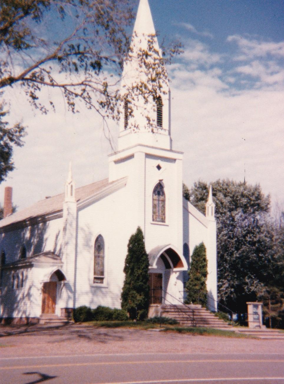 Church 1975 2