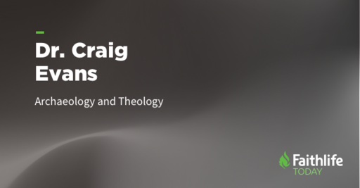 Exploring the Intersection of Archaeology and Theology