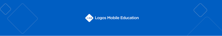 L8 Mobile Ed Redeemable Course Options