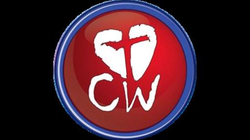 10/14/18 - CAW Sunday Worship Service