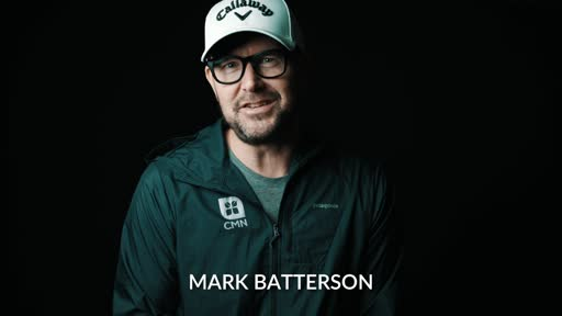 Church Planter Moments - Mark Batterson