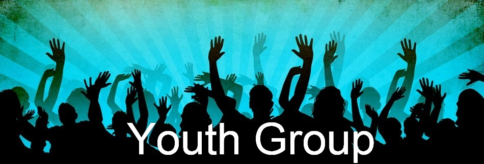 Image result for youth group