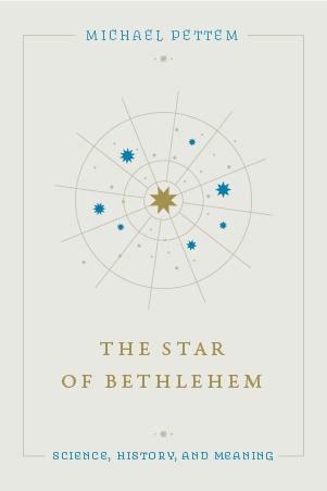The Star of Bethlehem