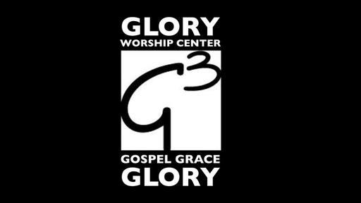 Sunday November 4th, 2018 - The Holy Spirit and Holines