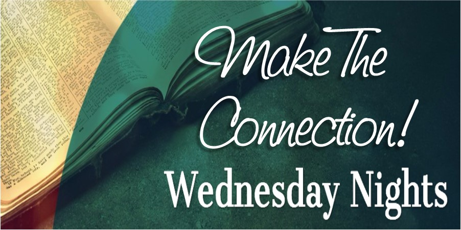 Wed Pm Connect Jan 2017
