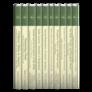 T&T Clark Scriptural Traces (10 vols.)