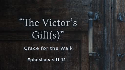 GBFsilt Understaning Christ's Gift