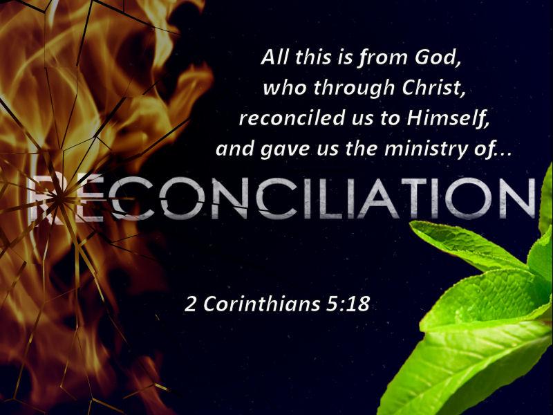 Reconciliation-2Cor-5-18