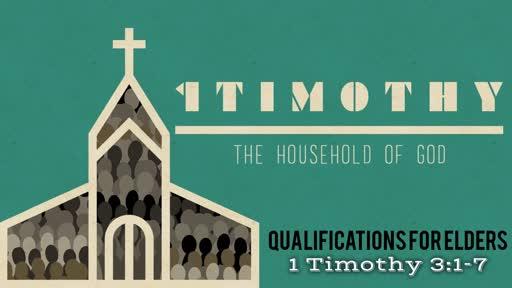 Sunday Worship October 21
