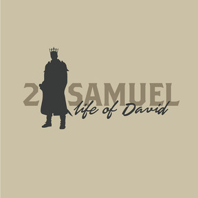 2 Samuel   Part 8