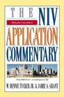 NIV Application Commentary: Psalms, vol. 2