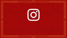 Advent Progression instagram 16x9 PowerPoint Photoshop image