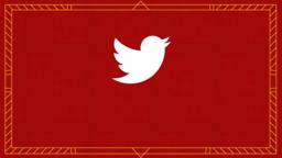 Advent Progression twitter 16x9 PowerPoint Photoshop image