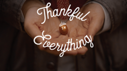 Thankful in Everything  PowerPoint Photoshop image 11