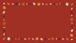 Thanksgiving Turkey  PowerPoint image 2