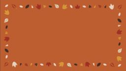 Thanksgiving Turkey  PowerPoint image 3