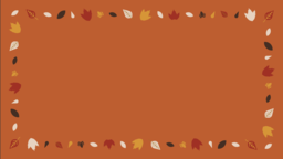 Thanksgiving Turkey content b PowerPoint image