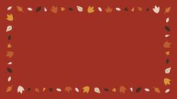 Thanksgiving Turkey  PowerPoint image 4