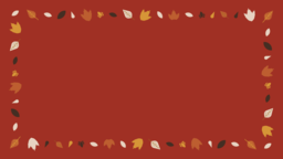 Thanksgiving Turkey content c PowerPoint image