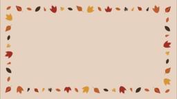 Thanksgiving Turkey  PowerPoint image 9