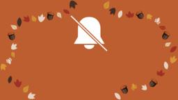 Thanksgiving Turkey  PowerPoint image 12
