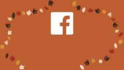 Thanksgiving Turkey  PowerPoint image 14