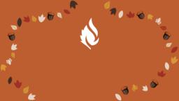 Thanksgiving Turkey  PowerPoint image 15