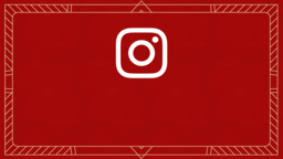 Advent Progression Love instagram 16x9 PowerPoint Photoshop image