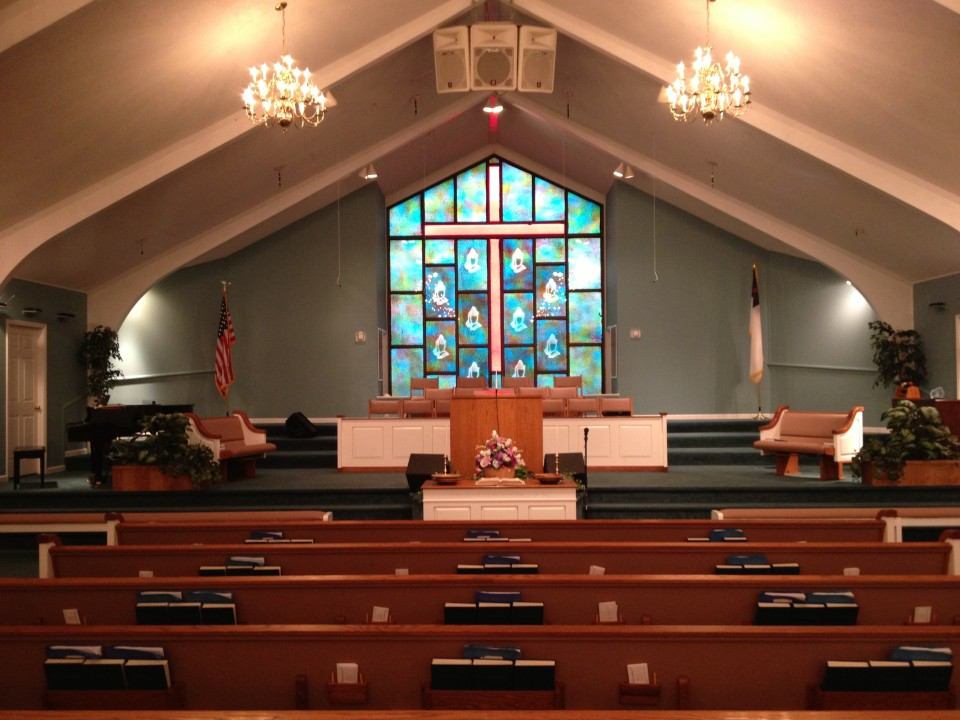 BMBC Santuary
