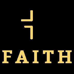 Doctrine - What we believe
