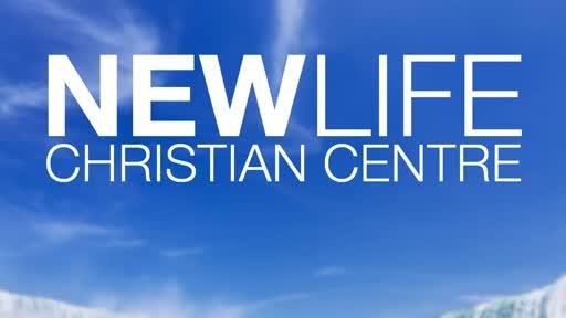 The mind is the battlefield pt6- Pastor Gordon Lyon 11 Nov 18