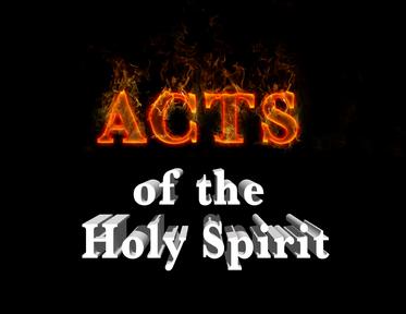 God's Grace-Part II