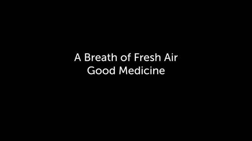 Fresh Air 2