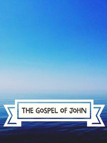 John 3:1-3