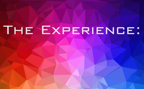 Experience: Prayer (November 11, 2018)