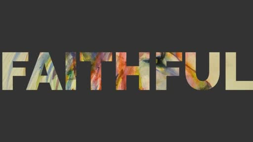 Nov 11 faithful part 2